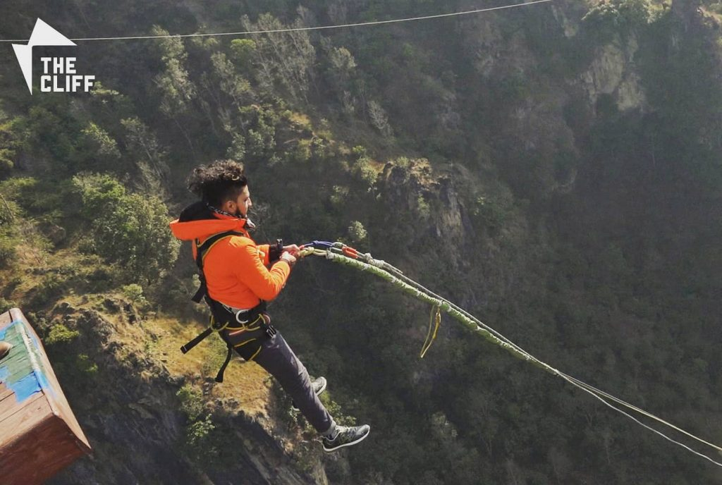 Kushma Swing 2